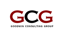 Goodwin Consulting Group